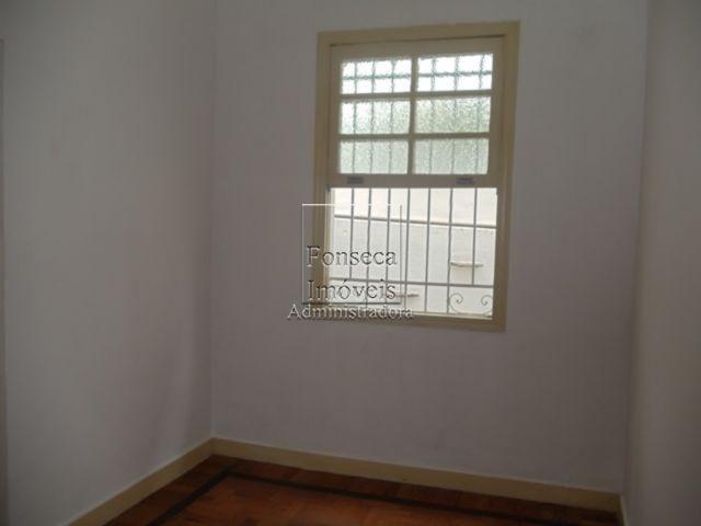 Casa para alugar com 3 dormitórios em Centro, Petrópolis cod:879 - Foto 5