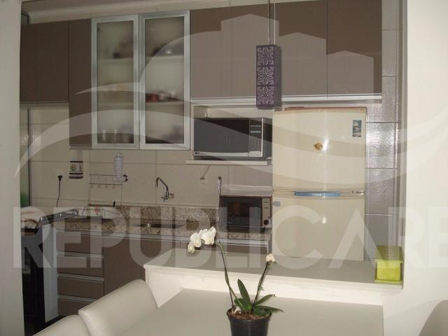 Apartamento à venda com 1 dormitórios em Higienópolis, Porto alegre cod:RP2293 - Foto 9