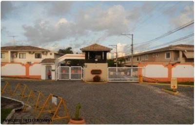 Casa 04 Quartos Praia Ville Piata - Foto 2