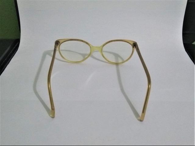 Loja Mira da Silva Armação de Óculos Vintage - Bijouterias, relógios ... fe5cfc58cb