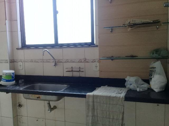 Vende-se Excelente apartamento, elevador próximo a Rei França, Eldorado - Foto 14