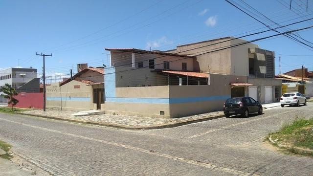 Casa em Cidade Verde Com Piscina, Churrasqueira e Escritório - Foto 2