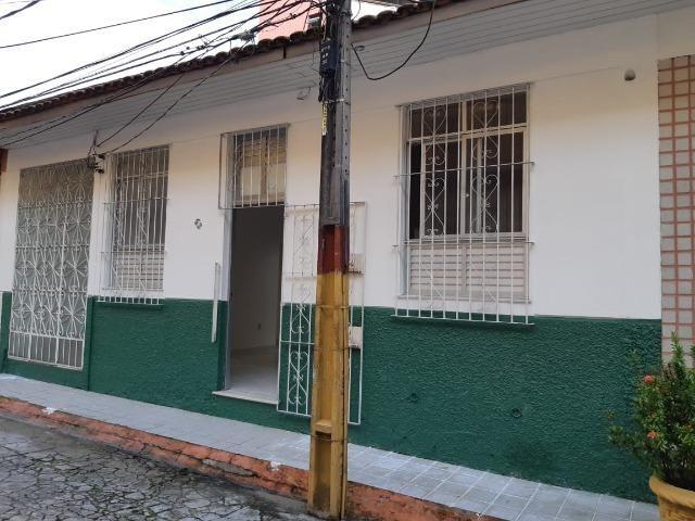 Casa na Vila Coimbra