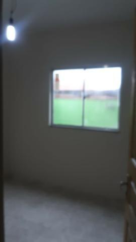 Aptos de 2 quartos Pronto Pra Morar com parcelas a partir de 600 reais em Marituba - Foto 7