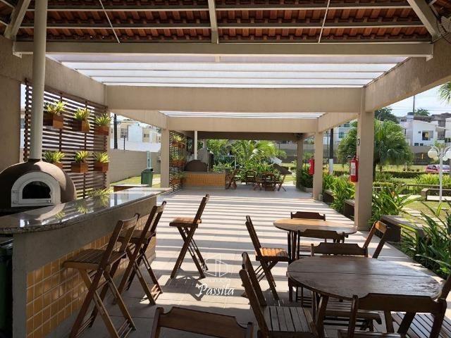 Casa no Quinta da Marinas - Parque das Laranjeiras - Foto 16