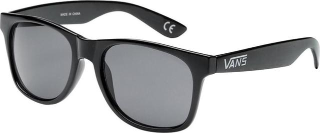 cdbd93958f4d6 Óculos de Sol Vans Original Eua Queima de Estoque - Bijouterias ...
