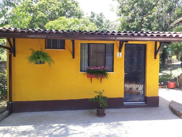Sitio em guapimirim - Foto 15