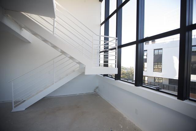 Escritório para alugar em Cristal, Porto alegre cod:LCR36628 - Foto 6