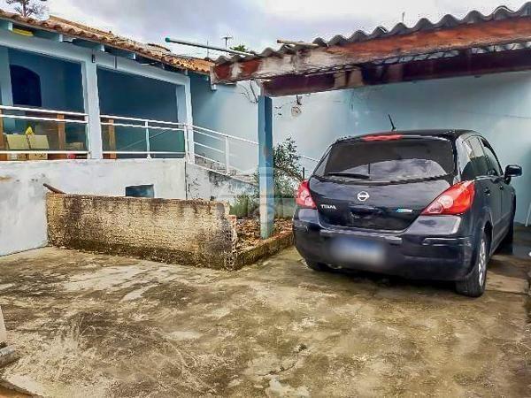 Casa de condomínio à venda com 3 dormitórios em Vila são paulo, Colombo cod:151772 - Foto 12