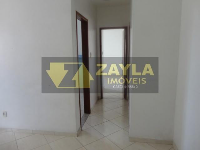 Apartamento a venda em olaria - Foto 7