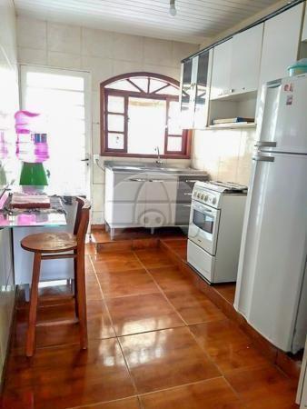 Casa de condomínio à venda com 3 dormitórios em Vila são paulo, Colombo cod:151772 - Foto 15