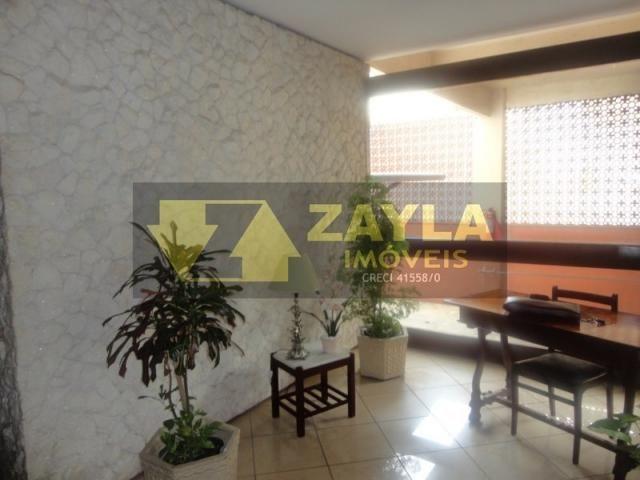 Apartamento a venda em olaria - Foto 2