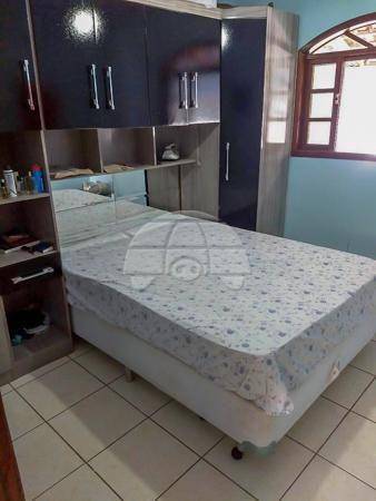 Casa de condomínio à venda com 3 dormitórios em Vila são paulo, Colombo cod:151772 - Foto 10