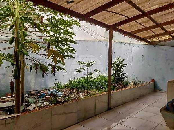 Casa de condomínio à venda com 3 dormitórios em Vila são paulo, Colombo cod:151772 - Foto 11