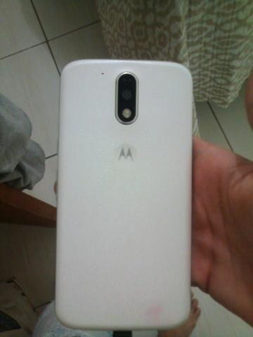 54d0703716 Moto G4 plus - Celulares e telefonia - Lagoinha