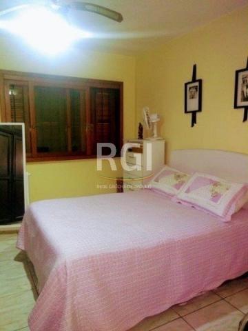 Casa à venda com 3 dormitórios em Fião, São leopoldo cod:VR29646 - Foto 9