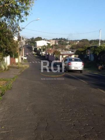 Casa à venda com 2 dormitórios em Rio branco, São leopoldo cod:VR29895 - Foto 16