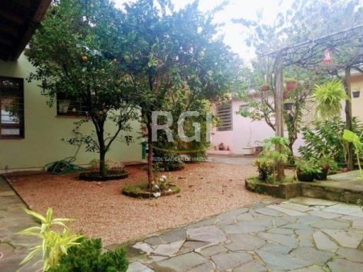 Casa à venda com 3 dormitórios em Fião, São leopoldo cod:VR29646 - Foto 3