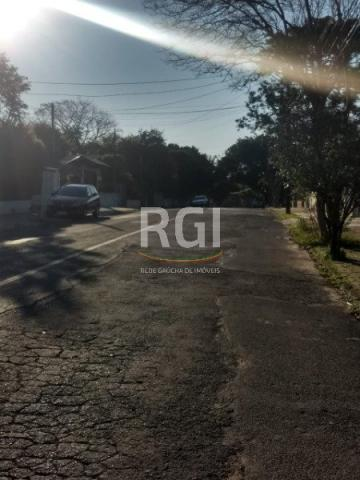 Casa à venda com 2 dormitórios em Rio branco, São leopoldo cod:VR29895 - Foto 3