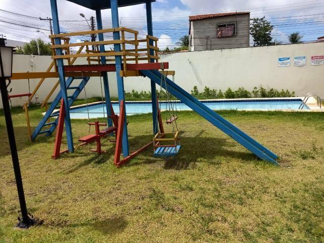 FINANCIAMENTO DIRETO COM CONSTRUTORA parcelas 878 fixa - Foto 9