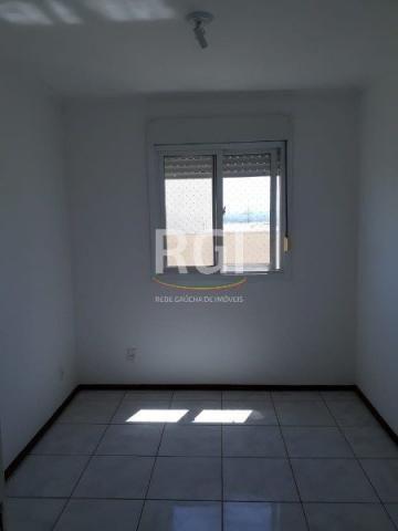 Apartamento à venda com 2 dormitórios em Feitoria, São leopoldo cod:VR28864 - Foto 7