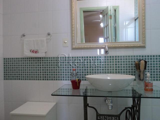 Apartamento à venda com 3 dormitórios em Centro, Campinas cod:AP015491 - Foto 10