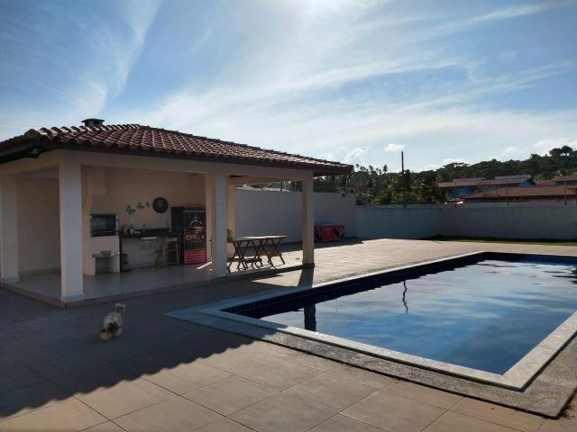 Alugo Apartamento em Porto Seguro pra Temporada - Foto 13