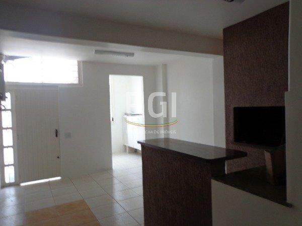 Casa à venda com 3 dormitórios em Jardim américa, São leopoldo cod:VR29292 - Foto 10