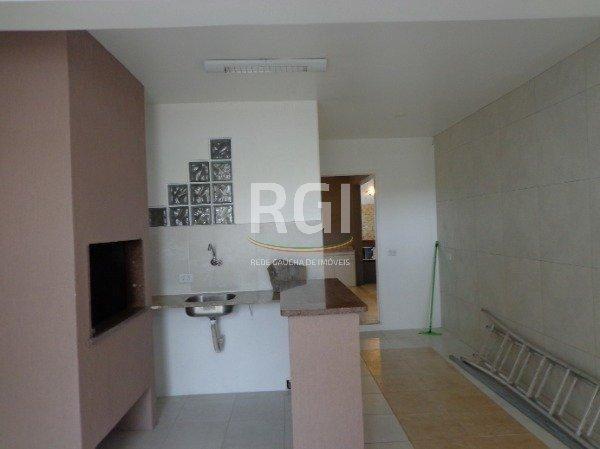 Casa à venda com 3 dormitórios em Jardim américa, São leopoldo cod:VR29292 - Foto 11