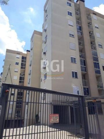 Apartamento à venda com 2 dormitórios em Feitoria, São leopoldo cod:VR28864 - Foto 16