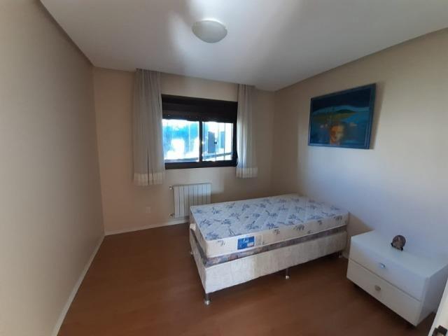 Super Oferta Imóveis Union! Apartamento de alto padrão com 121 m², em São Pelegrino! - Foto 18