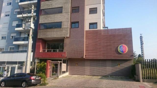 Oferta Imóveis Union! Apartamento nov no bairro de Lourdes, próximo ao centro! - Foto 2