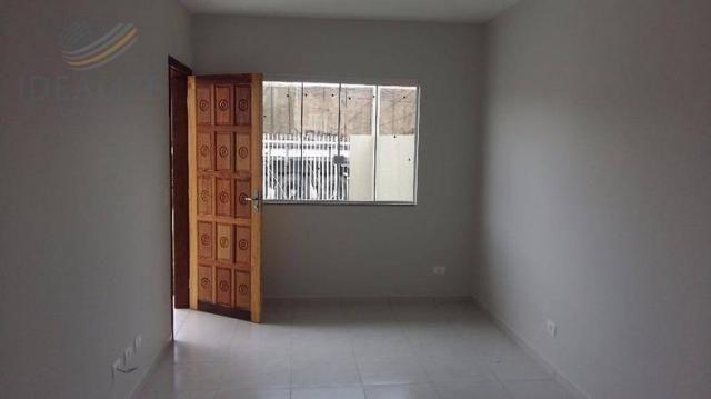 Casa de condomínio à venda com 3 dormitórios cod:1401368 - Foto 3
