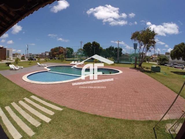 Excelente terreno no condomínio Granville com 525m² - Foto 2