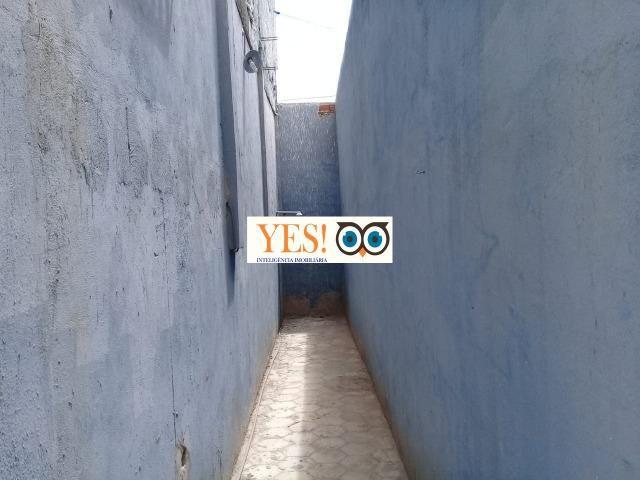 Ponto Comercial para Aluguel na Cohab Massangano - Proximo ao Colégio Sorriso - 240m² - Foto 9