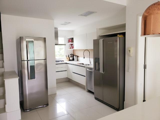 Casa de Luxo com 6 Suítes, 846 M² No Morada da Península Paiva-Recife-PE - Foto 16