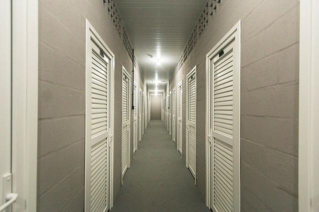 Oferta Imóveis Union! Apartamento novo com 129 m² no último andar com vista panorâmica! - Foto 19
