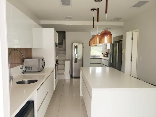 Casa de Luxo com 6 Suítes, 846 M² No Morada da Península Paiva-Recife-PE - Foto 17