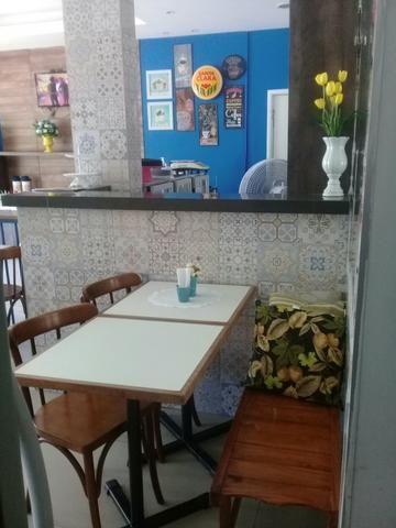 Padaria/Cafeteria - Foto 3