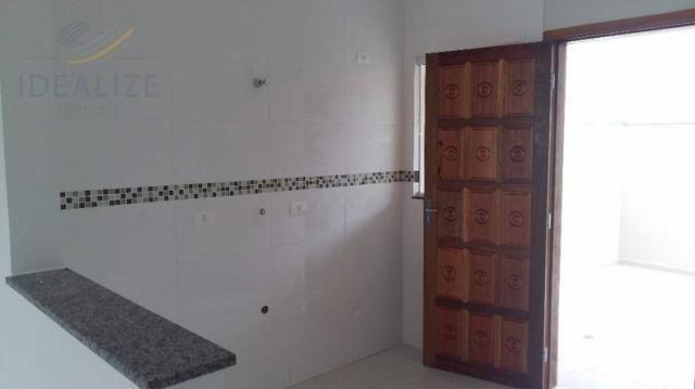 Casa de condomínio à venda com 3 dormitórios cod:1401368 - Foto 4