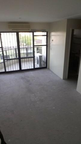 Exclusividade/ 504 m2 sendo UM por andar/ 4 suítes com varanda e closed - Foto 6