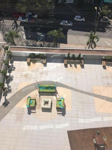 Oferta Imóveis Union! Apartamento todo mobiliado com 106 m² privativos no Pio X! - Foto 14