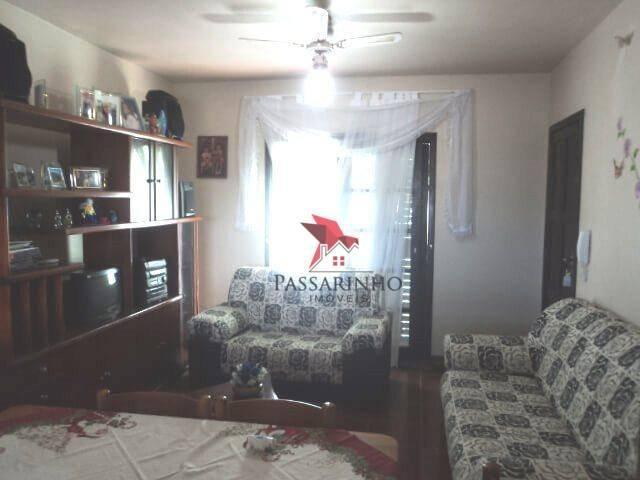 Apartamento com 3 dormitórios à venda, 90 m² por r$ 245.327,82 - igra norte - torres/rs