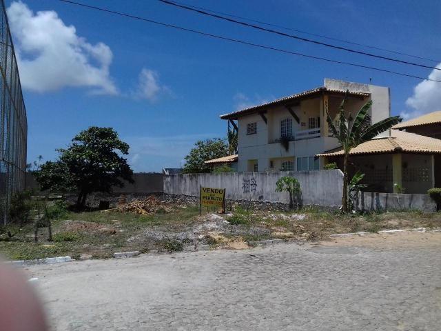 Vendo excelente terreno condomínio Praias do Sul I, próximo a Orla/Praia da Sarney - Foto 15