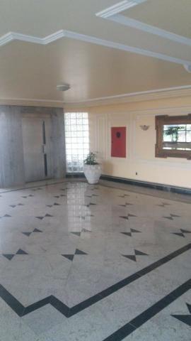Exclusividade/ 504 m2 sendo UM por andar/ 4 suítes com varanda e closed - Foto 15