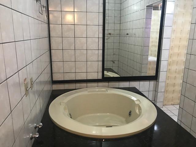 Venda Apartamento Bairro Lagoa Nova COD. 0530 - Foto 10