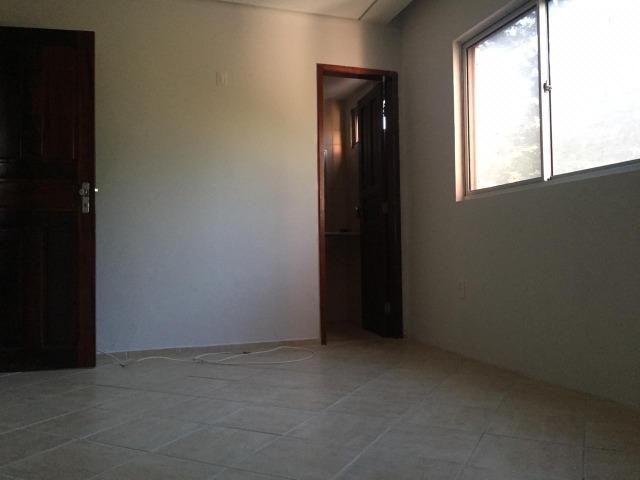Apartamento 111 m² com 3 quartos em Papicu - Foto 15