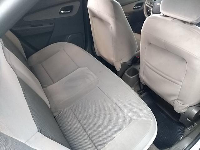 Chevrolet cobalt 2014/2015 1.8 mpfi ltz 8v flex 4p automático - Foto 4