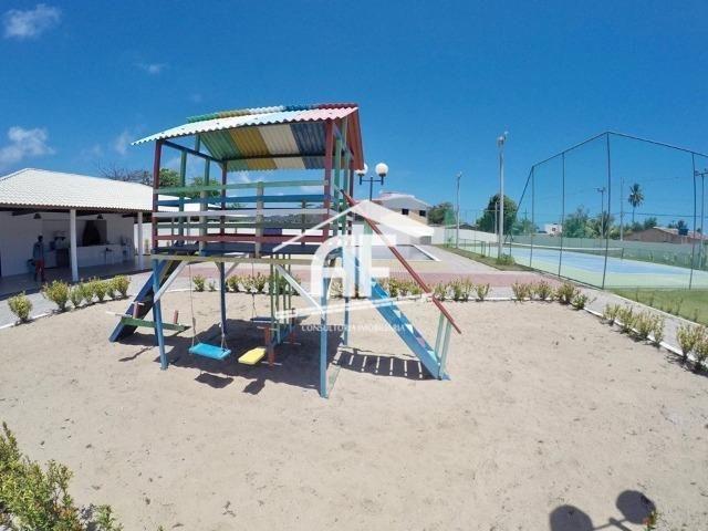 Lotes para venda com 300 metros quadrados - Paripueira, ligue já - Foto 11