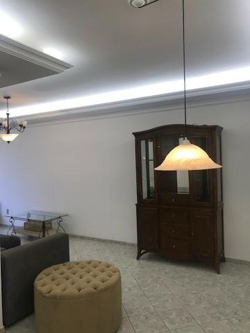 Venda Apartamento Bairro Lagoa Nova COD. 0530 - Foto 2